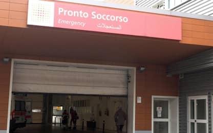 Bimbo muore dopo circoncisione a Reggio Emilia, indagati i genitori