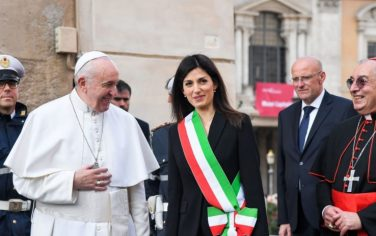1papa-raggi-getty