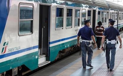 """Trasporti, Zaia: """"Ripristinare frequenza dei treni o sarà il caos"""""""