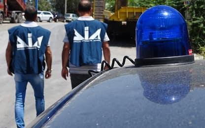 Trapani, mafia: sequestro beni a imprenditore vicino a Messina Denaro