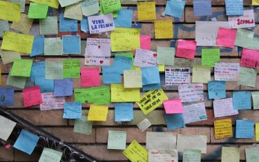 post_it_scuola_milano_fotogramma2_copia