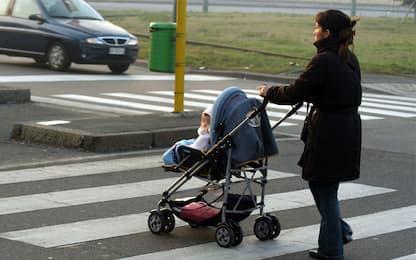 Bonus baby sitter, prorogata la scadenza al 28 febbraio