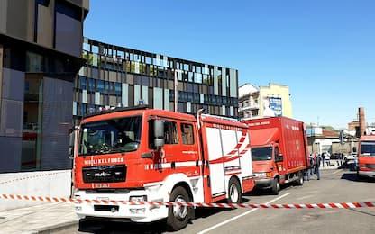 Torino, busta sospetta alla Lavazza: inchiesta per tentata estorsione