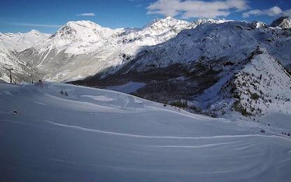Giornata internazionale della montagna: il tema dell'edizione 2019
