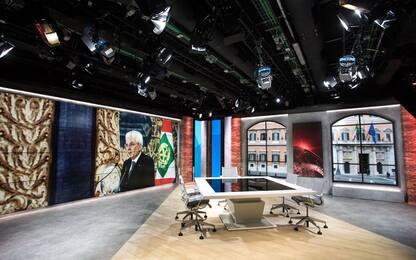 Sky TG24 Policy Studio, gli incontri sul futuro per capire il mondo