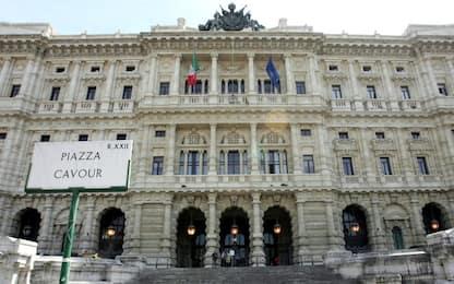 """Ostia, Cassazione: """"Gruppo Spada noto alle forze dell'ordine dal 2014"""""""