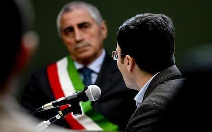 Ingegnere ucciso a Napoli: legale chiede proroga, giudici rifiutano