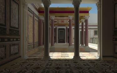 Parco_archeologico_del_Colosseo_foto_Progetto_Katatexilux_Dimora_Nerone_Desktop