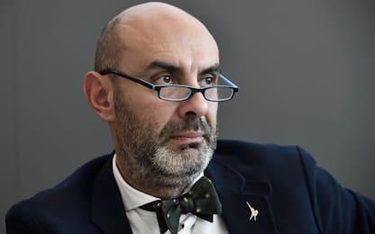 Senatore Pillon condannato per aver diffamato circolo gay di Perugia