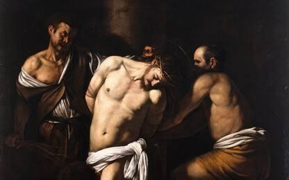 'Caravaggio Napoli': a Capodimonte esposti sei capolavori del Merisi
