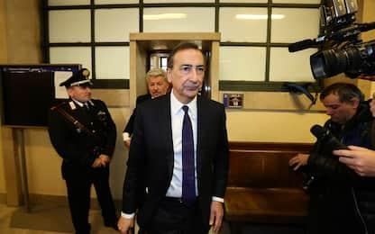 Processo Expo, chiesta condanna a 13 mesi per il sindaco Giuseppe Sala