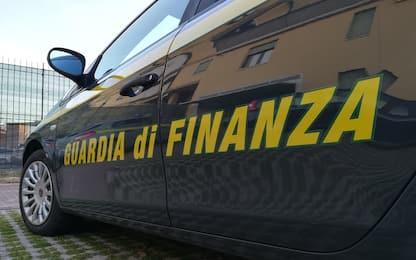 Appalti truccati e corruzione, dieci ordinanze cautelari nel Milanese
