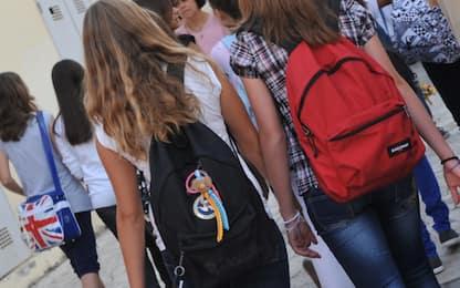 Reggio Calabria, arrestata baby gang per abusi su ragazze minorenni