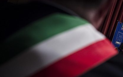 Brescia, irregolarità negli appalti: arrestato il sindaco di Cimbergo