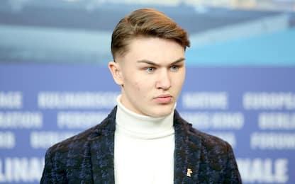 Napoli, dimesso l'attore de 'La paranza dei bambini' accoltellato
