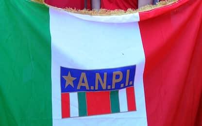 25 Aprile: a Marsala imbrattata targa in ricordo di tre partigiane