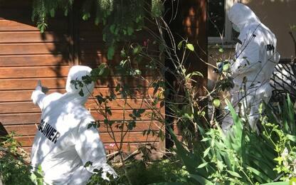 Monterotondo, spara e ferisce ladro 16enne: vittima in carcere