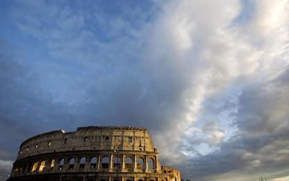 Meteo a Roma: le previsioni di oggi 15 marzo