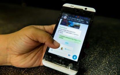 Stalkerware, in Italia boom di app per spiare il partner