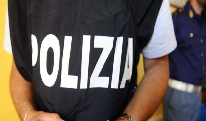 Rimini, trovata morta in casa la nipote di Vincenzo Muccioli