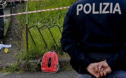 Napoli, agguato davanti alla scuola fu faida tra clan: altri 2 arresti
