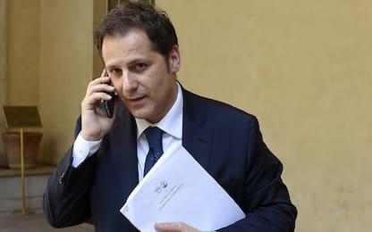 Roma, chiesto processo per Armando Siri per due episodi di corruzione