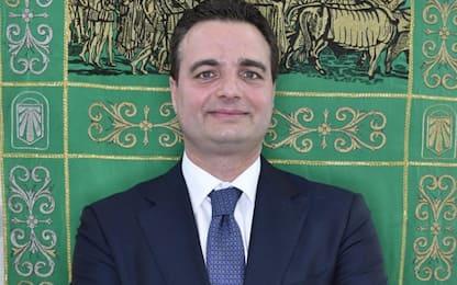 Tangenti in Lombardia, Altitonante torna in Consiglio regionale