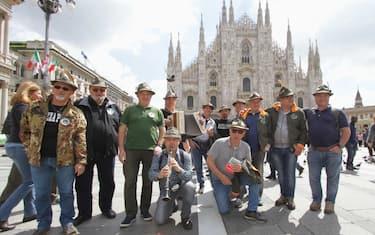hero_adunata_alpini_milano_fotogramma6_copia