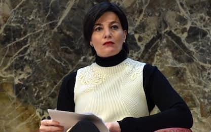 Truffa a Ue, sequestrato mezzo milione di euro a Lara Comi