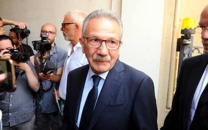 Legnano, sindaco Fratus ai domiciliari ritira le dimissioni
