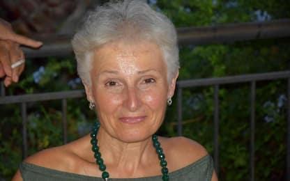 Prof sospesa a Palermo: i legali presentano ricorso