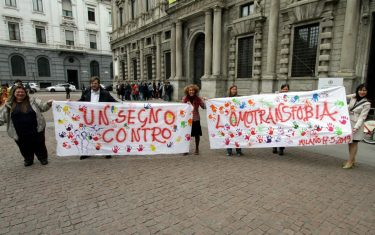 Fotogramma_Milano_contro_omofobia_desktop