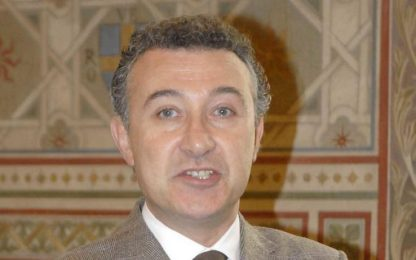 Legnano, il vicesindaco Cozzi risponde alle domande del Gip