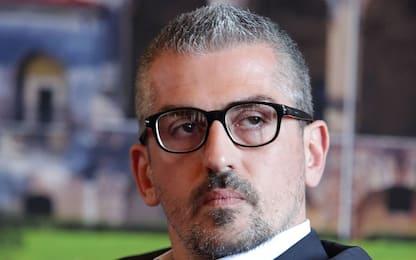 Mantova, ex maestra perseguita sindaco: arrestata per stalking
