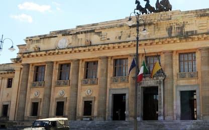 Messina, genitori accusati di stalking: riesame revoca allontanamento