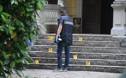 Istat: in Italia commessi 0,6 omicidi per 100mila abitanti