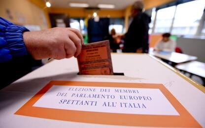 Elezioni Europee, infarto al seggio: muore dopo voto nel Padovano