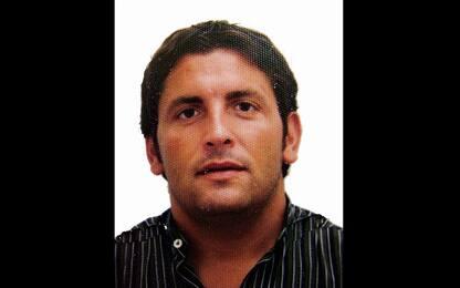 Palermo, 41 bis per boss arrestato durante operazione Cupola 2.0