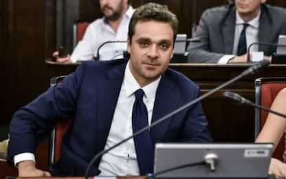 Tangenti in Lombardia, pm pronti a chiedere processo per Tatarella