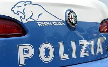 Trapani, incaricò killer di uccidere il cognato: arrestato dopo 7 anni
