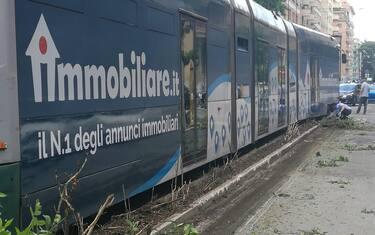 foto-hero-tram-roma