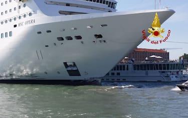 hero-incidente-venezia-vvf