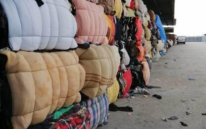 Roma, quindici daspo e sanzioni per abusivismo commerciale