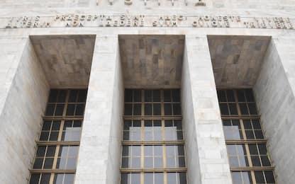 Milano, 11 condanne per saluti romani: sentenza ribaltata in appello