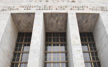 tribunale_milano_ansa