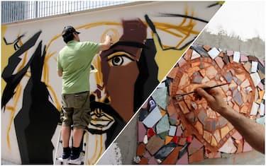 hero_collage_murales_milano