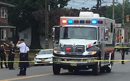 Pennsylvania, incendio in un asilo: muoiono cinque bambini