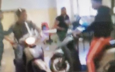 scooter_aula_ansa