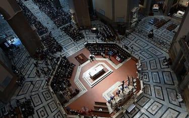 Funerali_zeffirelli_HEROG