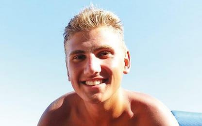 Omicidio Vannini: 14 anni ad Antonio Ciontoli, 9 e 4 mesi a famiglia